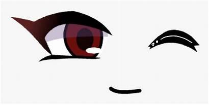 Gacha Eyes Gachalife Freetouse Freetoedit Pngitem Base