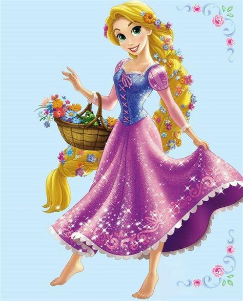 73 Wallpaper Barbie Rapunzel Snapshot  Best Wallpaper Hd