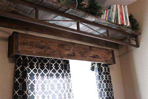 embellishments project post 6 levi s barnwood shelf