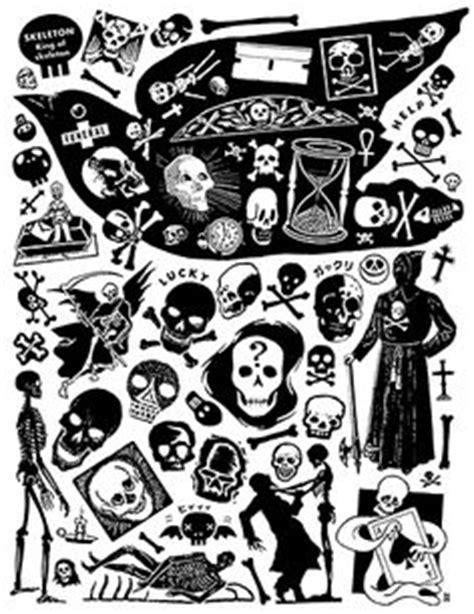 1000+ images about Tattoo filler ideas on Pinterest | Vintage Clip Art, Tattoo Filler and Ephemera