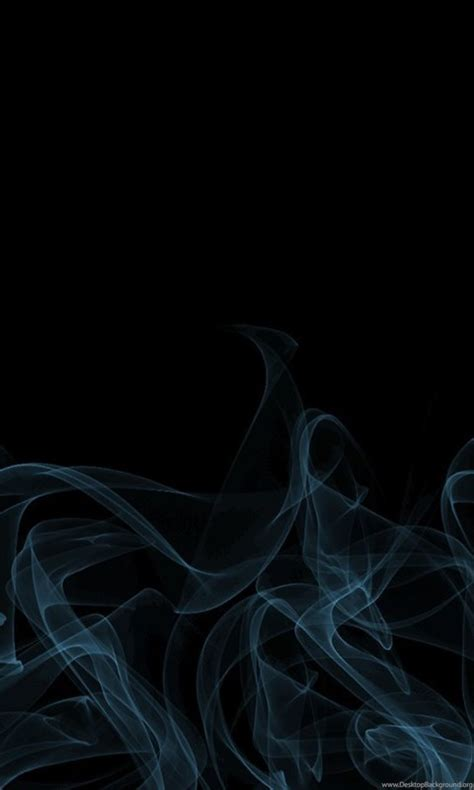 black live wallpapers android smoke live wallpapers android apps and tests