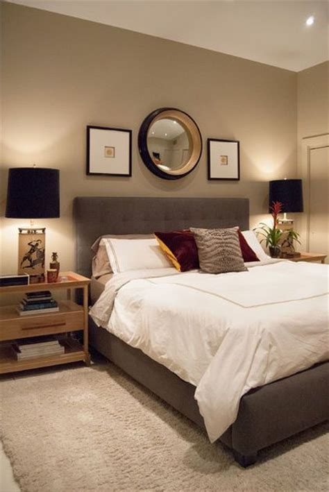 paint colors guest rooms and basement bedrooms on pinterest