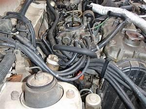 Weber Carburetor Swap W  Pics