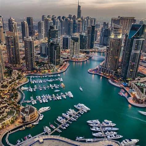 p.mc.n.) Dubai Marina!   Dubai travel, Dubai city, Dubai ...
