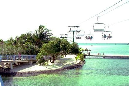 chair lift tour from mahogany bay travel