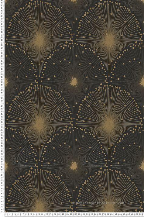 couleur dans une chambre papier peint feu d 39 artifice doré papier peint spot 3 d