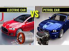 Same Car Companies Slashing Away At EPA Emissions Rules