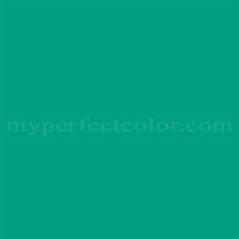 valspar 6002 10c tropical rainforest match paint colors