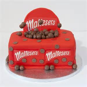 cake delivery maltesers cake birthday cakes christening cakes naming