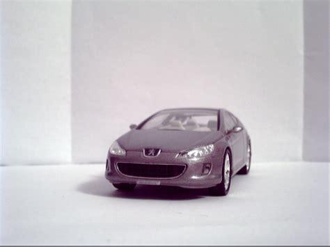 Le Topic Des Peugeot Miniature 143 Page 110 1