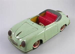 Distler Porsche Electromatic 7500 : distler porsche mint gr n 7500 electromatic ebay ~ Kayakingforconservation.com Haus und Dekorationen