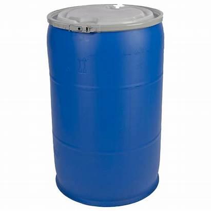 Plastic Snap 55g 55 Gallons Ot Grade