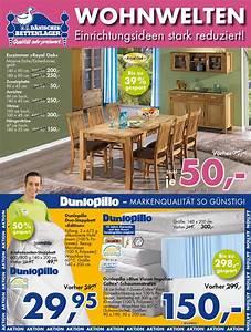Dunlopillo Blue Vision Impulse Bewertung : d nisches bettenlager katalog g ltig bis 30 09 by broshuri issuu ~ Sanjose-hotels-ca.com Haus und Dekorationen