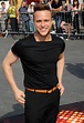 X Factor host Olly Murs is reportedly dating former ...
