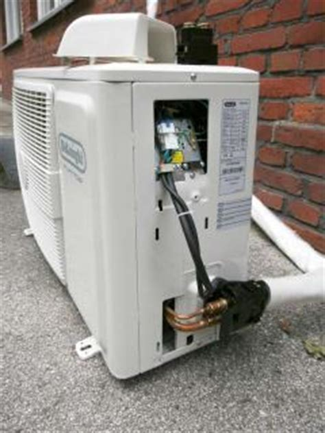 mobiles klimagerät leise mobile klimaanlage sehr leise klimaanlage zu hause