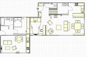 logiciel plan maison exterieur l39habis With logiciel pour faire un plan de maison