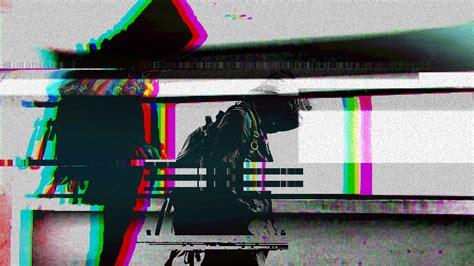 vaporwave aesthetic wallpapers hd desktop and mobile