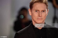 Sean Harris Actor Stock Pictures, Royalty-free Photos ...