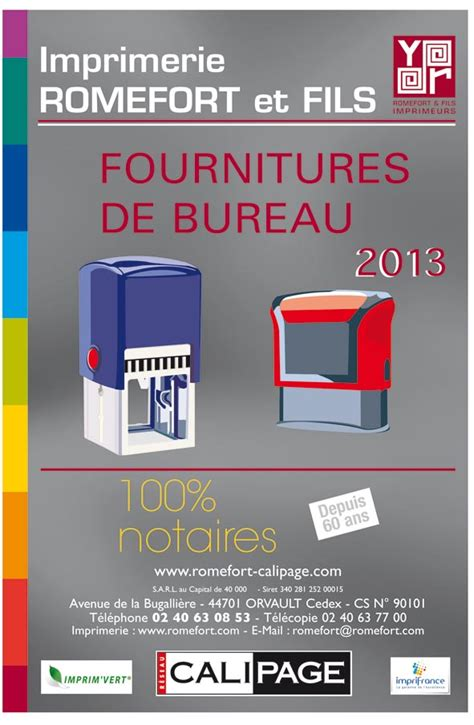 catalogue lyreco fournitures de bureau 28 images