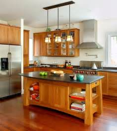wood kitchen island legs kitchen wonderful kitchen island table combo ideas with gold brushed nickel pendant light also