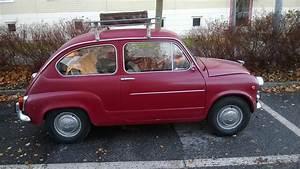 Fiat 600  U2013 Wikipedia