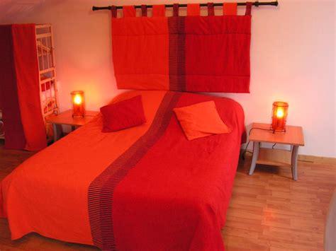 chambre d 39 hôtes n 2439 à paray le monial saône et loire