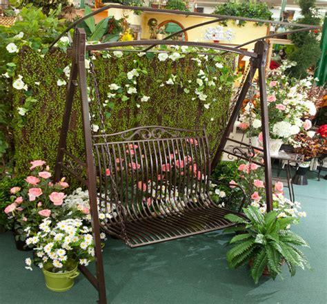 patio deck furniture in las vegas