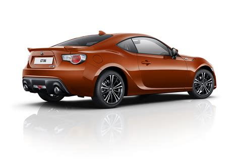 toyota company latest models new models and lower price for toyota gt86