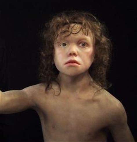 Neanderthal News Mathilda S Anthropology Blog