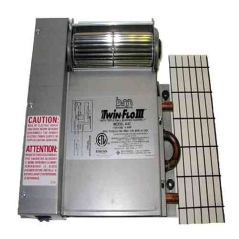 beacon morris f42 hydronic heater wall cabinet crane 1200 watt compact design ceramic space heater ee