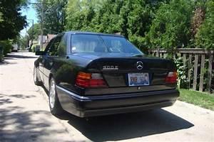 Mercedes 93 : 1993 mercedes benz 500e german cars for sale blog ~ Gottalentnigeria.com Avis de Voitures