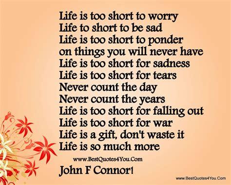 death life sad quotes quotesgram