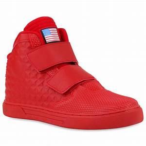 Lieferung Sportschuhe Nike Herren Klettverschluss Schuhe kostenloser 6gybYf7