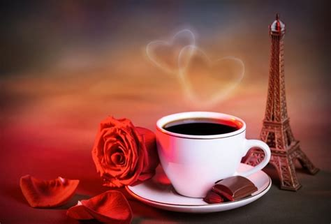 Wallpaper France, Romantic, Eiffel Tower, Coffee, Cup Brazilian Roast Coffee Weight Loss Wood Tumblers Amazon Vita Herbs Institute Downtown Walmart Nespresso Pods At Coles