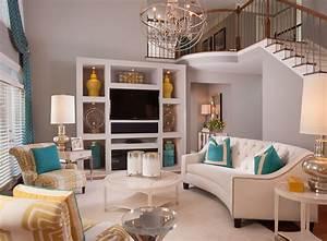 Virtual, Interior, Design, Consultation, Morganville, Nj