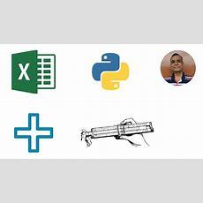 [udemy 100% Free]learn Core Python, Numpy And Pandas