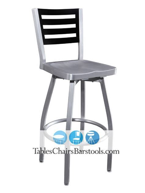 outdoor bar stools bar restaurant furniture tables