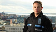 The Good Cop Review 2018 Tv Show Series Season Cast Crew ...