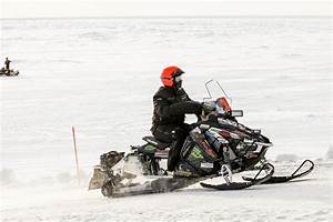 Iron Dog Ofen : morgan and olds hold lead into ruby layover but another iron dog team has better course time ~ Frokenaadalensverden.com Haus und Dekorationen
