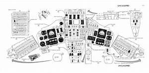 View Topic  24 Gemini Spacecraft