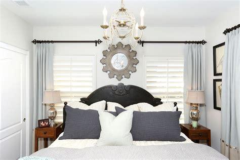 miroir chambre a coucher 12 rayonnantes chambres à coucher avec des miroirs soleil