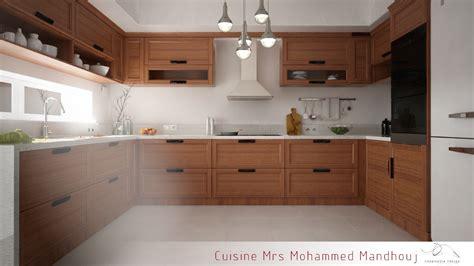 Logiciel Plan Cuisine 3d Gratuit #13  Design Interieur