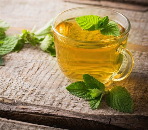 Pueraria Mirifica Teas Can Boost Your Breast Grown