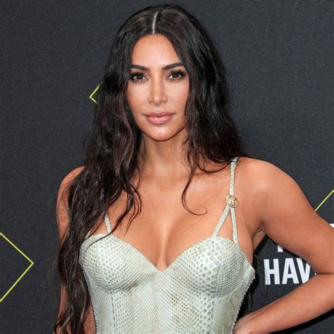Watch Kim Kardashian Roast James Charles for His Latest ...