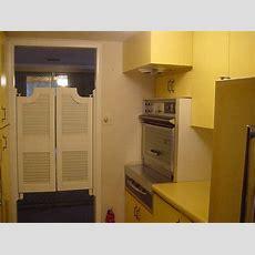 Swinging Kitchen Doors Ideas #2406  Kitchen Ideas