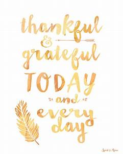 Thanksgiving day quotes messages for birthday teachers ...