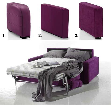 rapido canapé lit canape rapido pas cher maison design modanes com