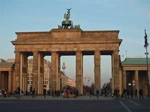 Ebay Deutschland Berlin : capt mondo 39 s photo blog blog archive ebay deutschland and a couple of berlin landmarks ~ Heinz-duthel.com Haus und Dekorationen