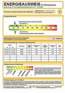 Energieausweis Online Berechnen : energieausweis kostenlos berechnen dynamische amortisationsrechnung formel ~ Themetempest.com Abrechnung
