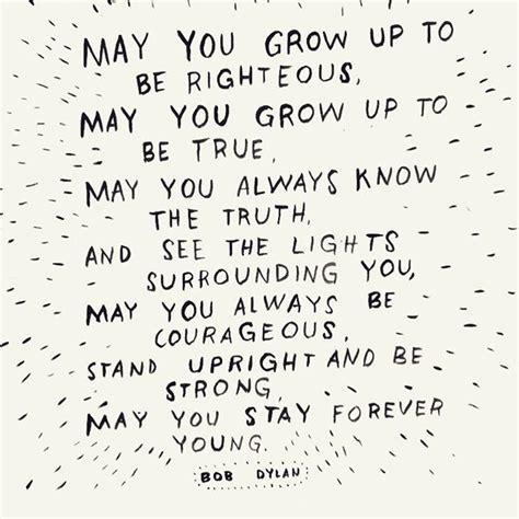 Forever Happy 75th by Happy 75th Birthday Bob 75th Birthday Bob